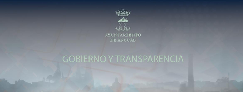 Ayuntamiento de arucas for Oficina virtual gobierno de canarias